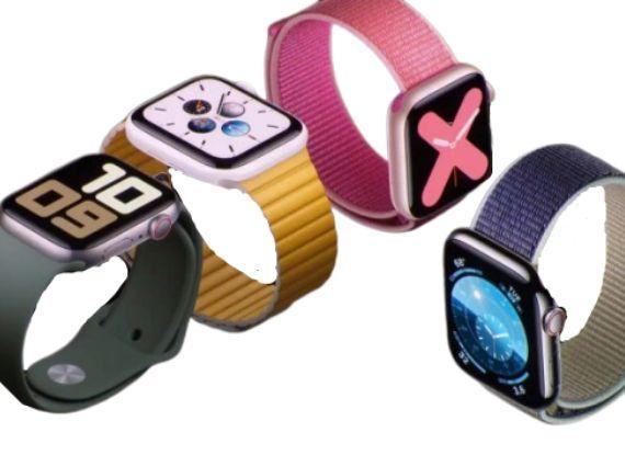 https://cdn0.tnwcdn.com/wp-content/blogs.dir/1/files/2019/09/Apple-Watch-Series-5-cases-2-796x419.jpg