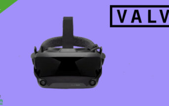 Valve index test avis casque vr Steam
