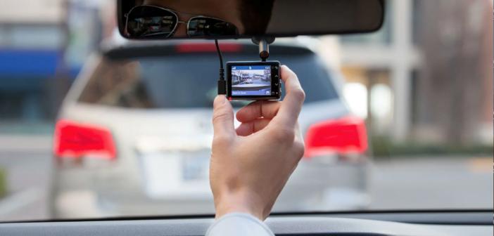 dashcam 2020 nouvelles cameras embarquees