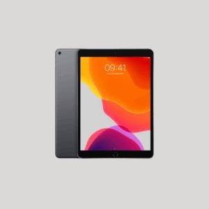 iPad Air 2019 iPad ergonomique