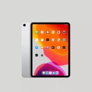 iPad Pro 2020 futur iPad Pro