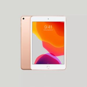 iPad mini tablette tactile de poche