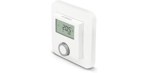 Thermostat Connecté Bosch