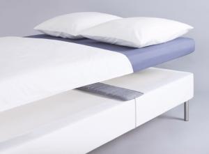 Withings Sleep Analyzer capteur de sommeil