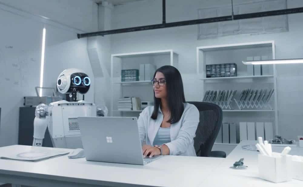 Surface Book 3 Microsoft Surface Go 2
