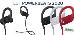 test powerbeats 2020 version 4