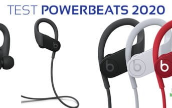 test powerbeats 2020 version 4