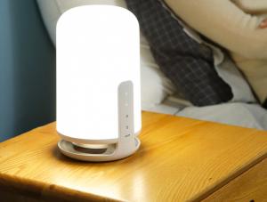 Lampe de chevet LED Xiaomi