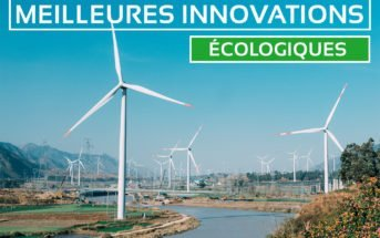 meilleures innovations ecologiques