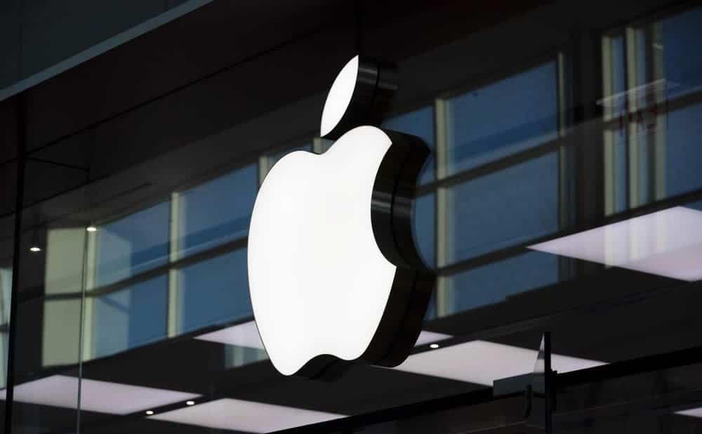 NextVR propriété d'Apple