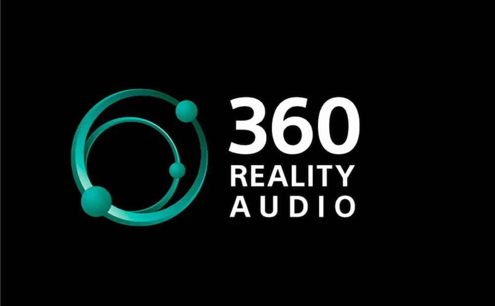 Sony WF-SP800N test complet des écouteurs true wireless