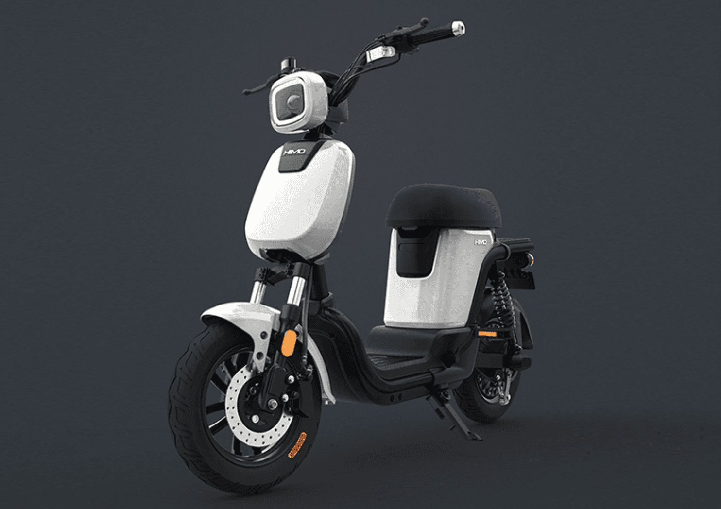 Himo T1 Pro Xiaomi scooter electrique