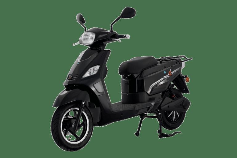 RedE scooter électrique livraison