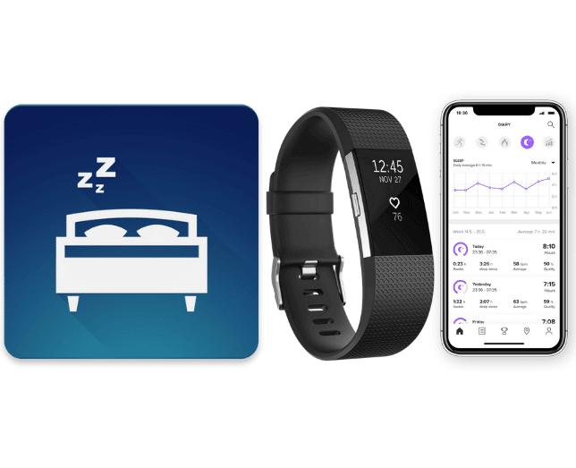 Comment améliorer la qualité de son sommeil grâce aux innovations ?