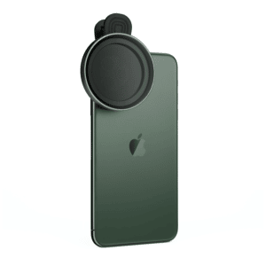 filtre smartphone iphone sandmarc