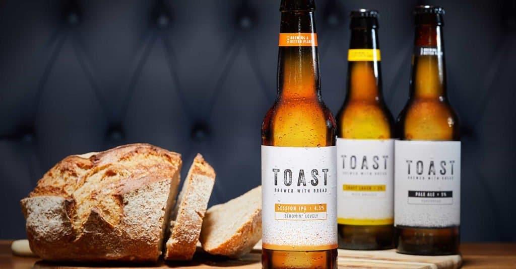 la-toast-ale-une-biere-fabriquee-a-partir-de-pain