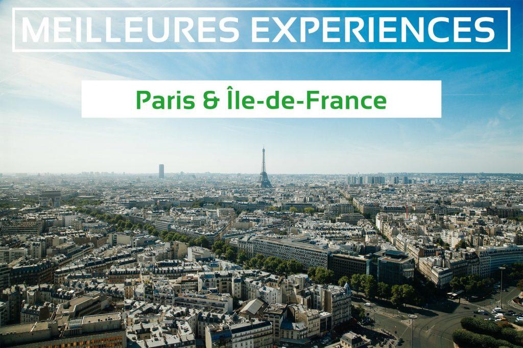 meilleures experiences insolites paris ile de france