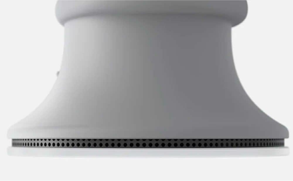 Mircrosoft Surface Earbuds nouveaux écouteurs sans fil true wireless