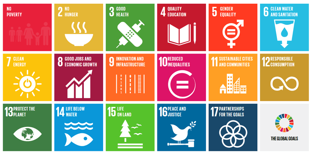 objectif innovation durable ecologique