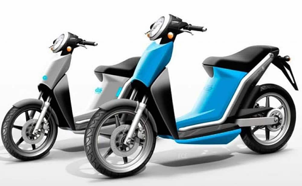 Scooter électrique d'occasion questions à se poser
