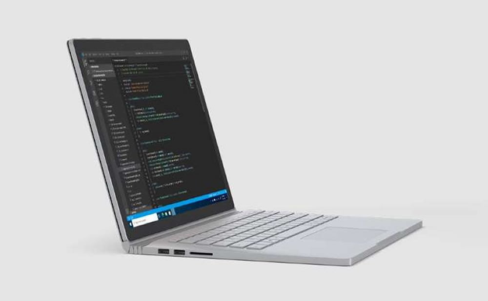 Test complet Microsoft Surface Book 3 ordinateur portable détachable 2-en-1