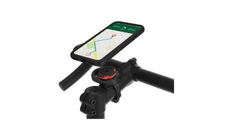 support-smartphone-vélo-gearlock