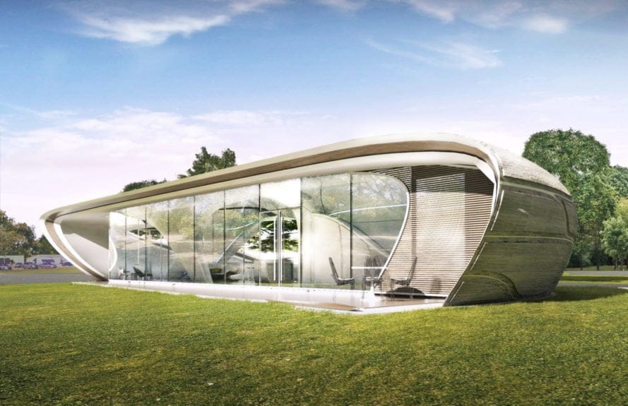 Urban-Curve-Appeal-3D-Printed-House