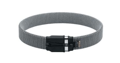 antivol-ceinture-litelock