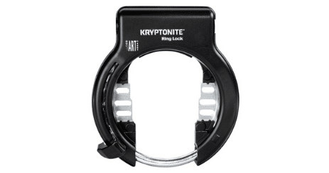 antivol-kryptonite-ring-lock