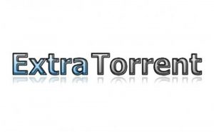 ExtraTorrent télécharger