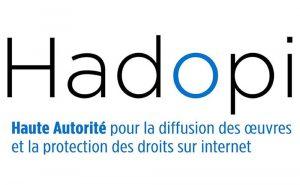 Tout savoir sur la loi Hadopi et le téléchargement illégal