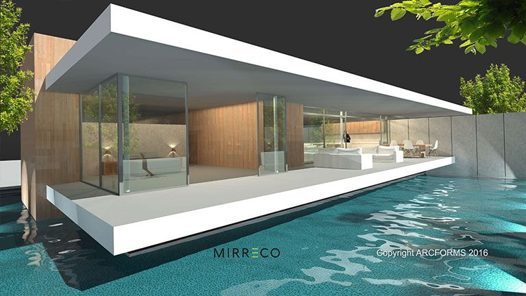 maison-chanvre-3D