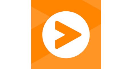 Videostream chromecast