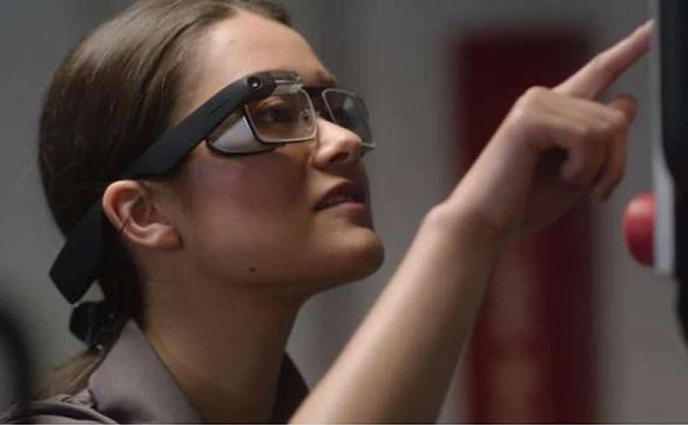 Quelles sont les meilleures lunettes connectées et RA sur le marché et à venir ?