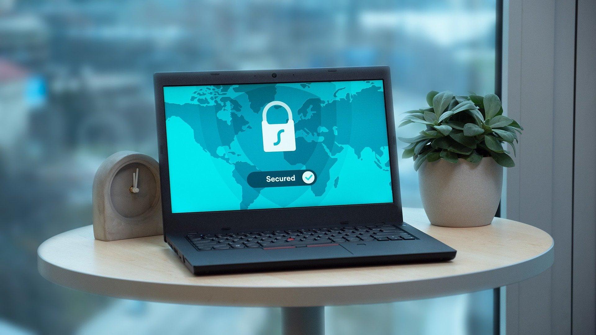 Pourquoi utiliser un VPN et quel est le meilleur service VPN à utiliser ?