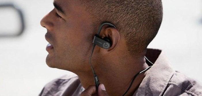 Meilleurs écouteurs tour de cou 2020