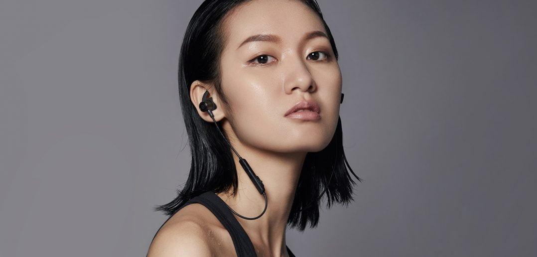 écouteur sans fil tour de cou soundpeats Q30 HD
