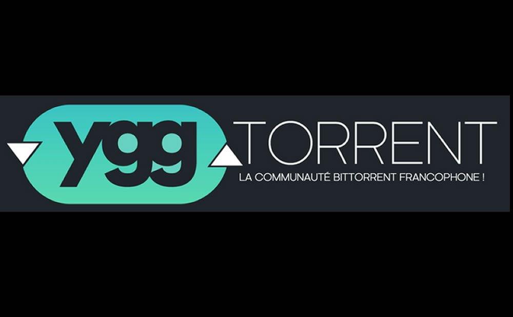 Quelle est la nouvelle adresse officielle de YggTorrent ?