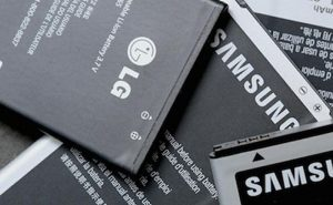 Le top des innovations dans le domaine des batteries