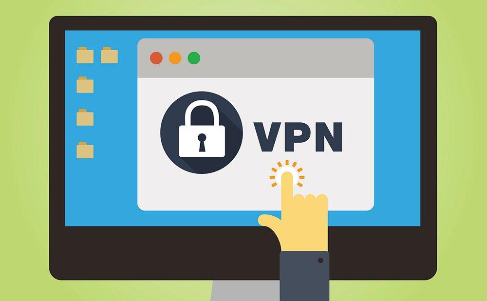VPN a quoi ça sert