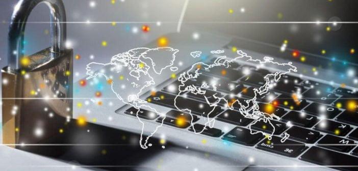 Avantages d'un réseau privé virtuel