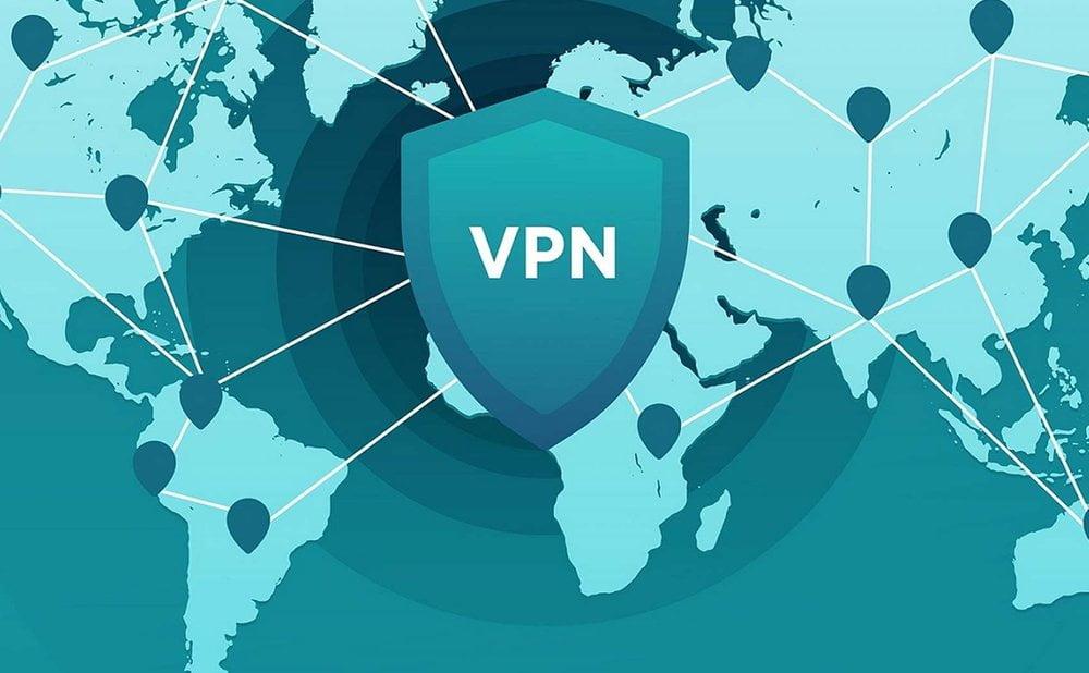 Prix d'un VPN tarif