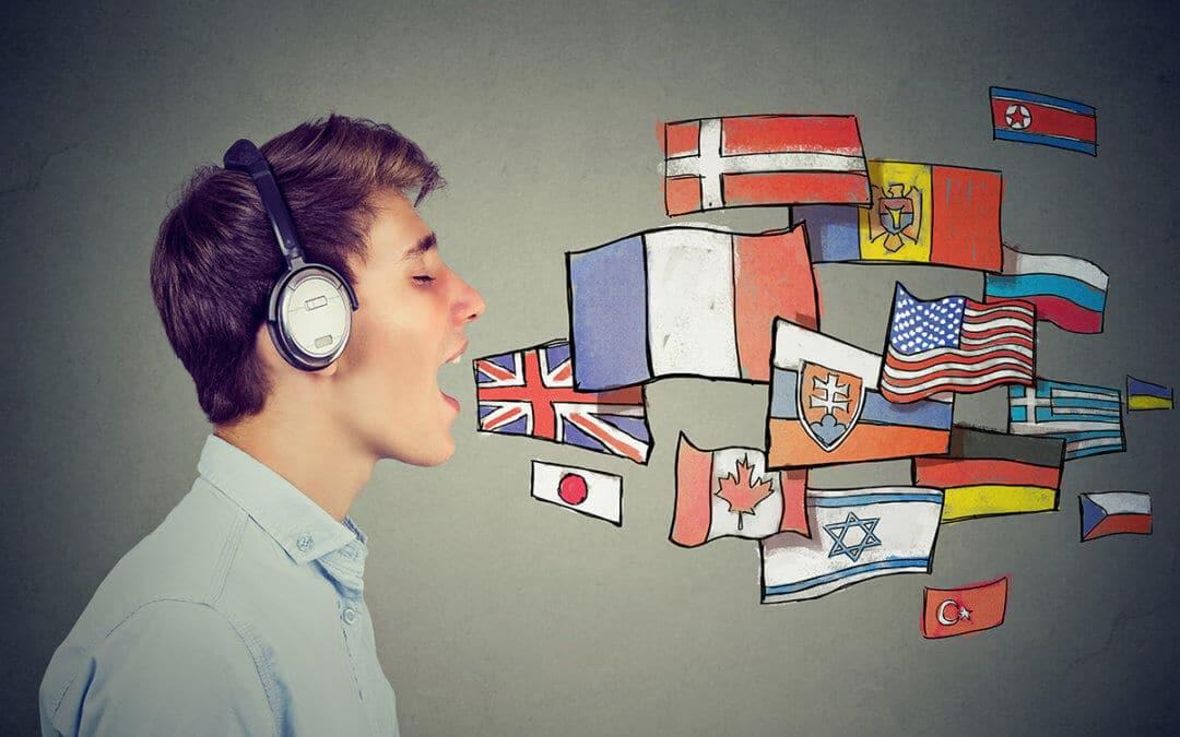 Top des idées innovantes pour apprendre une langue