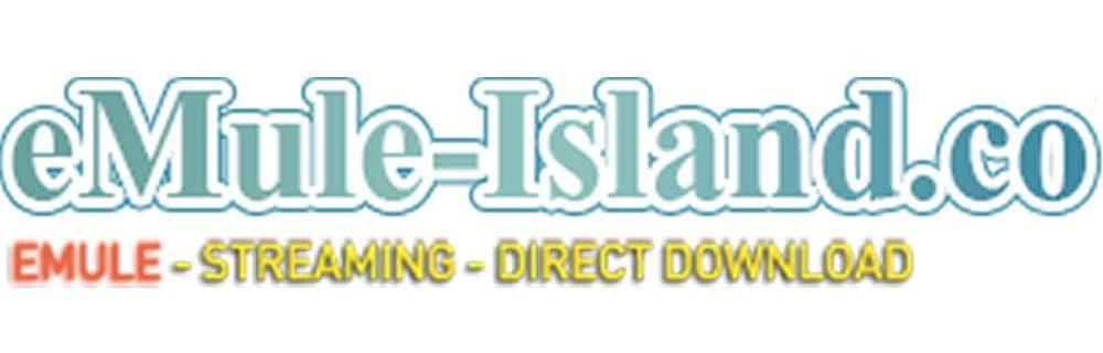 eMule-Island