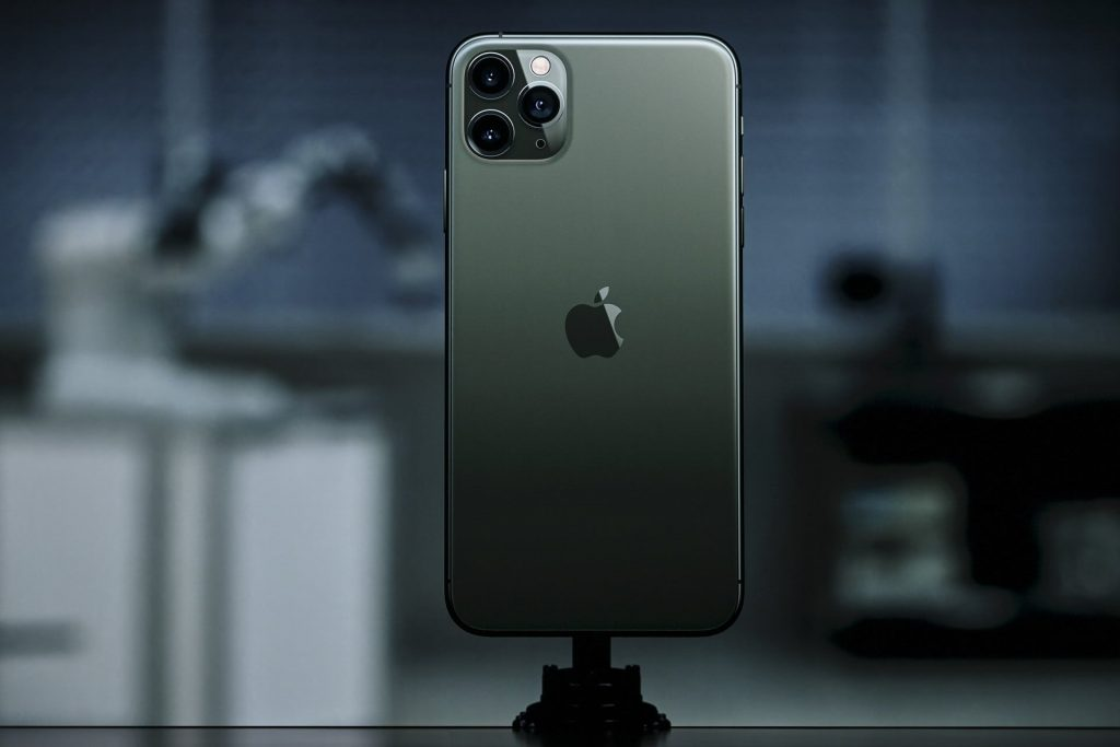iPhone-11-deal