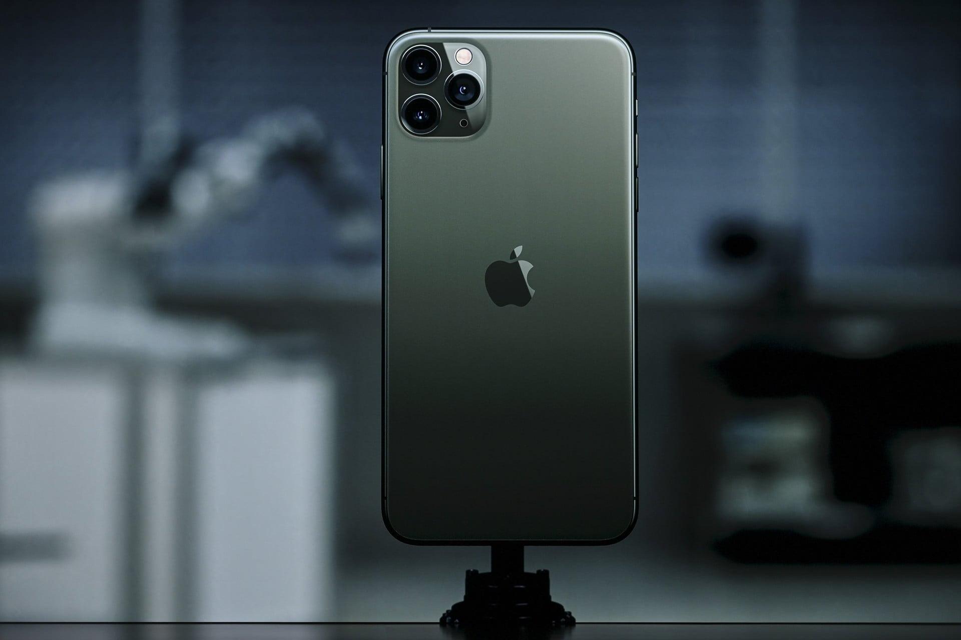Bon Plan : Comment trouver un iPhone 11 pas cher ?