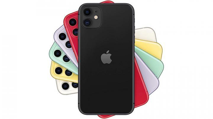 iphone-11-pas-cher