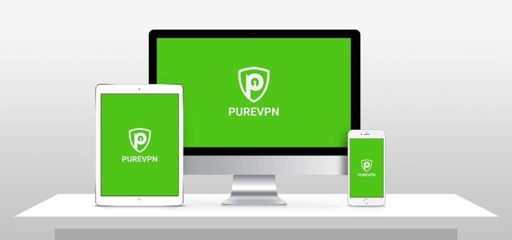 purevpn-offre black friday
