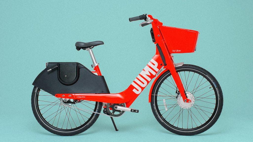 service location vélo électrique paris