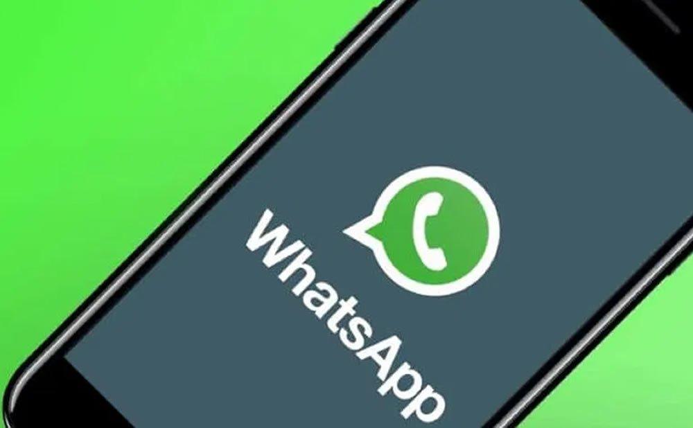 WhatsApp Web comment l'utiliser